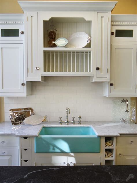 green kitchen sink 18 farmhouse sinks diy kitchen design ideas kitchen 1433