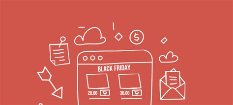 Is Your Online Store Ready For Black Friday?