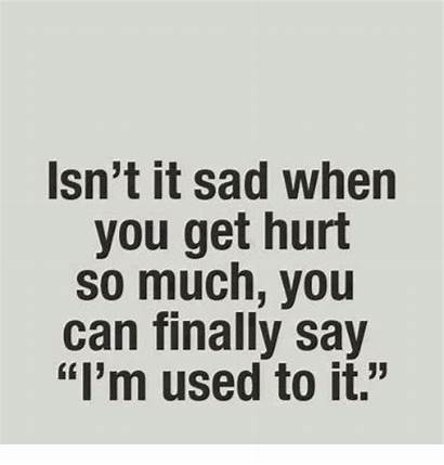 Hurt Much Sad Meme Isnt Finally Say