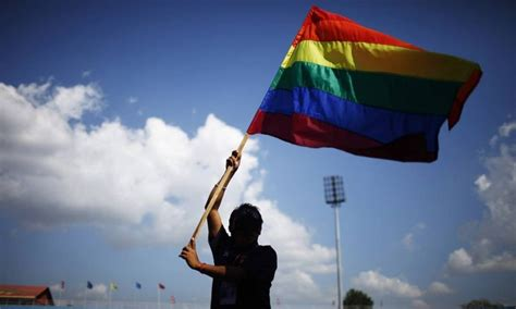 Teste Tribunale by Tribunal Da Ue Pro 237 Be Teste De Homossexualidade Para
