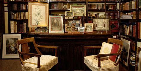 Libreria Piemontese by Libreria Antiquaria Piemontese Libri E Ste Antiche