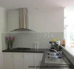 laminex kitchen ideas kitchen splashbacks