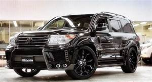Toyota Land Cruiser 2017 : 2017 toyota land cruiser diesel redesign dodge ram price ~ Medecine-chirurgie-esthetiques.com Avis de Voitures