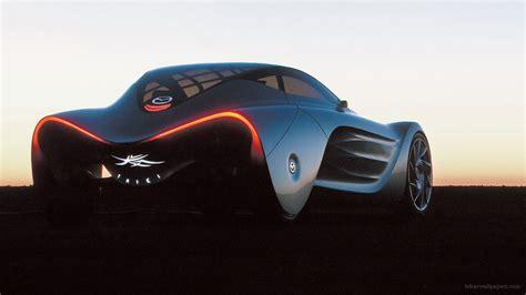 Mazda Taiki Concept Hd 1080p
