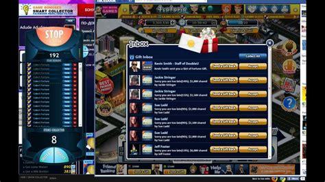 casino si e social doubleu casino social bonuses collector