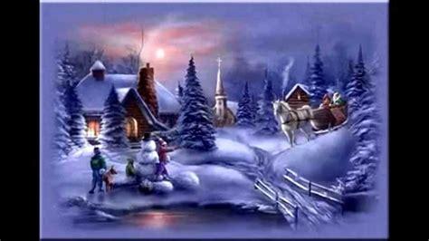 frohe weihnachten  und einen guten rutsch ins neue