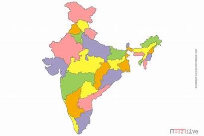 India Map Animated Hott Gifer