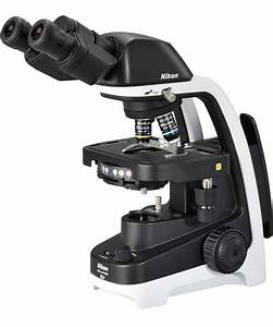 Nikon Releases The  U0026quot Eclipse Ei U0026quot  Educational Microscope For