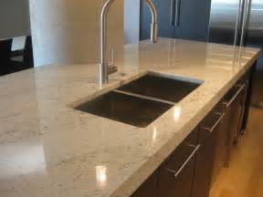 decor for kitchen island residence contemporary kitchen detroit by