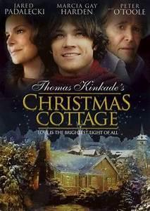 Thomas Kinkade39s Christmas Cottage Target