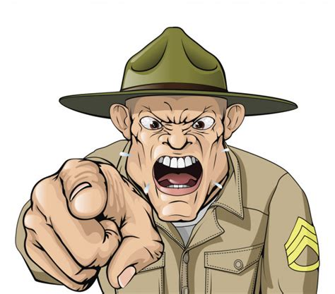 ᐈ Soldados caricatura imágenes de stock, dibujos soldados ...