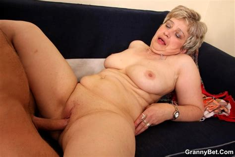 Babe Today Granny Bet Grannybet Model Real Hot Grannies