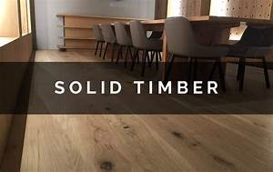 timber floors adelaide thefloorsco With timber floors adelaide