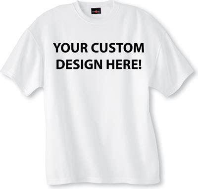 custom t shirt design design custom t shirts artee shirt
