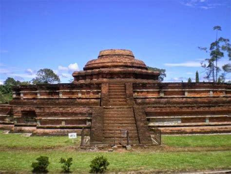 9 Prasasti Peninggalan Kerajaan Sriwijaya Penjelasan