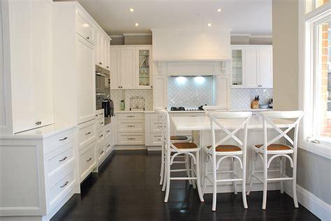 Kitchen Storage Ideas Ikea - classic kitchen designs sydney