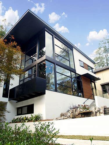 home design mã bel the 2010 modern atlanta home tour is here atlanta homes sotheby 39 s international realty
