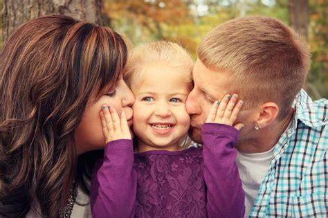 great family photo idea photography  family