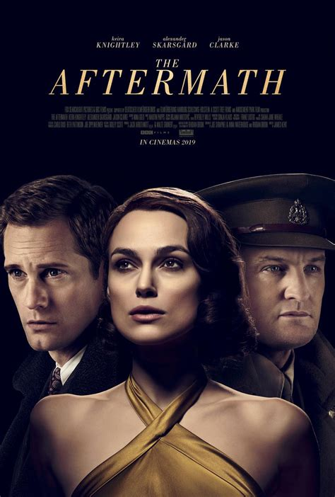 Aftermath Movie Guide