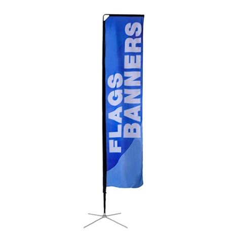 mamba banner outdoor stand franchise print shop