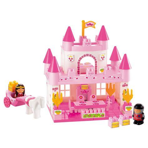 chambre bébé toys r us palais princesse abrick ecoiffier king jouet lego
