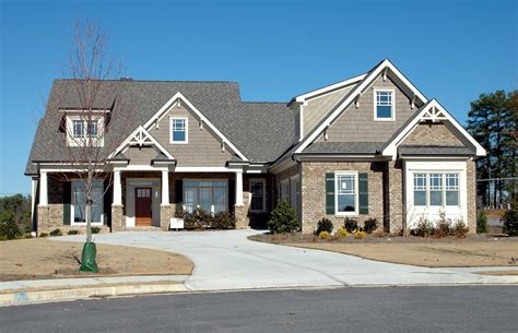house home free picture home house facade driveway suburb