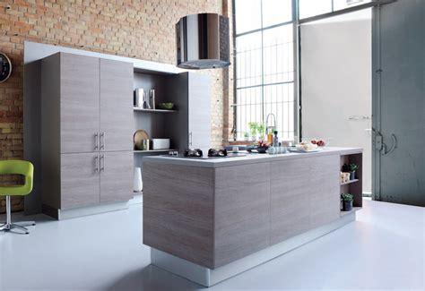 cuisine bali brico depot photo merveilleux meuble cuisine bali brico depot 14 la