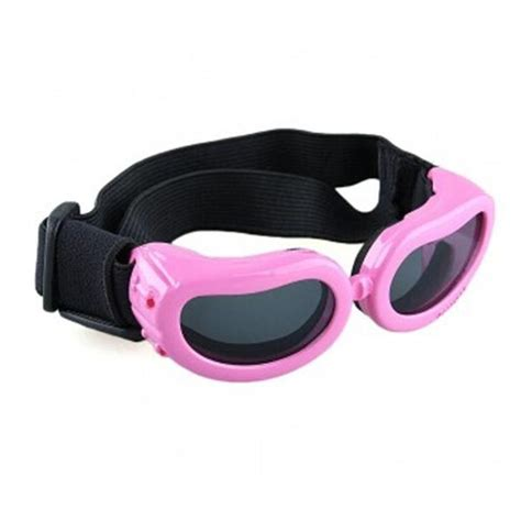 newest dog uv protection goggles sunglasses  small dogs