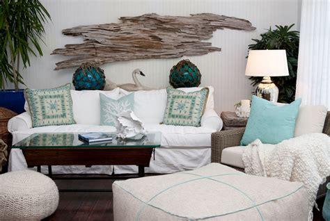 coastal style floor ls home furniture decoration coastal style sofas