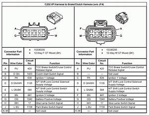 2015 Corolla Wiring Diagram 2015 Corolla Radiator Diagram