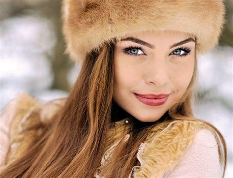 Agence de rencontres femmes ukrainiennes, belles russes