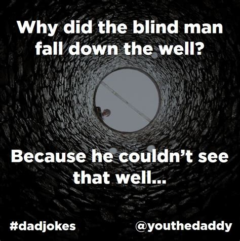 Funniest Meme In The World - the funniest dad jokes in the world as voted for by the world s funniest dads dadjokes