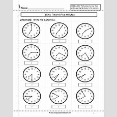 18 Best Images Of Elapsed Time Worksheets For 3rd Grade  4th Grade Elapsed Time Worksheets