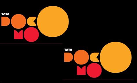 Tata Docomo Launches Gaming Contest In Bangalore Win Free. Console With Drawers. Stool For Desk. Table Tennis Table. Full Bunk Beds With Desk. Small Shelf With Drawer. Orange Table Lamps. Mobile Cart With Drawers. Daylight Pl Desk Lamp