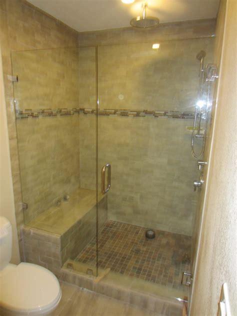glass shower enclosure south park san diego patriot