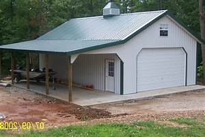 95 40x60 pole barn house pole barn house building plans With 40x60 metal building with living quarters