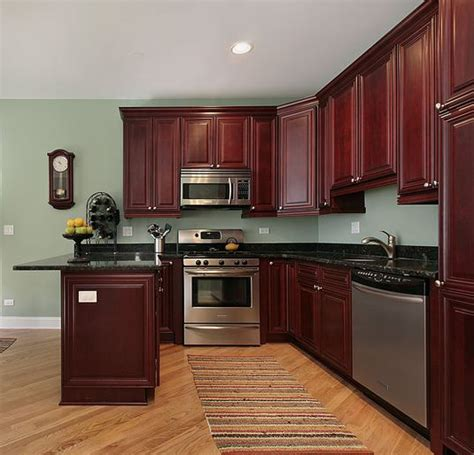 Kitchen Paint Colors With Light Cherry Cabinets by Clearance Sale Kitchen Cabinets