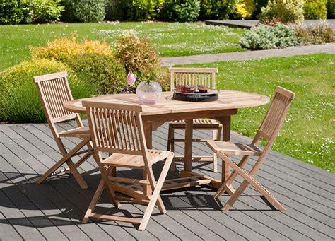 chaises jardin pas cher table de jardin avec chaise pas cher table de jardin 2