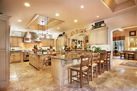 Nice Kitchens Tumblr  Home Design Jobs