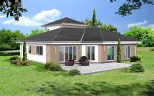 fototapete badezimmer bungalow 150 qm die neuesten innenarchitekturideen