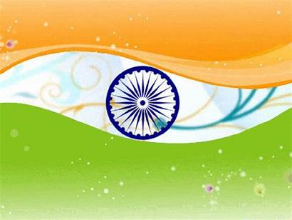 Independence Gifs India Wishes Wallpapers Shayari Messages
