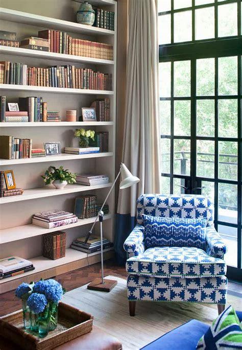 Gegenstand Im Wohnzimmer by Die Lesele Ein Spezieller Gegenstand Zu Hause