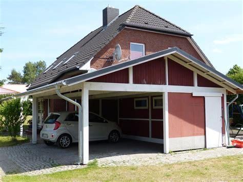 Xxlferienhaus Zinnowitz, Zinnowitz, Frau Ingelore Garske