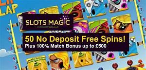 Best Free Spins No Deposit Bonus Codes for No Deposit Casinos Free Chips Online Casino Bonus List July