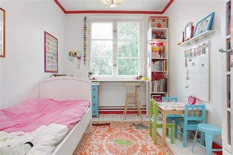 Einrichtungsideen Für Kleine Zimmer by Kleine Kinderzimmer Einrichtungsideen