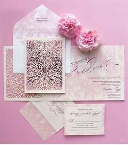 1000 ideas about blush pink weddings on pinterest With wedding invitation printing houston