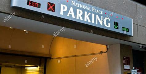 Parking Garages In Dc by Parking Garages In Washington Dc Swopes Garage