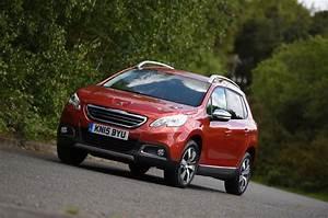 Peugeot 2008 2018 : peugeot 2008 review 2018 autocar ~ Medecine-chirurgie-esthetiques.com Avis de Voitures
