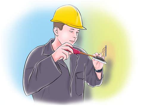 determine    arc fault circuit