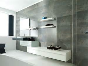 badezimmer anthrazit holz badezimmer badezimmer grau weiß holz badezimmer grau weiß in badezimmer grau weiß holz